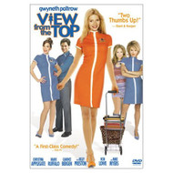 View From The Top By Alan C Blomquist Producer Amy Slotnick Producer - XX636815