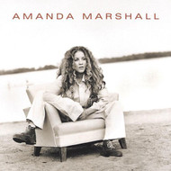 Amanda Marshall By Marshall Amanda On Audio CD Album Pop 1996 - DD591750