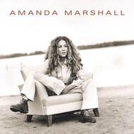 Amanda Marshall By Marshall Amanda On Audio CD Album Pop 1996 - DD591750