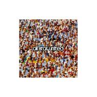 All Star United On Audio CD Album 1997 - DD592991