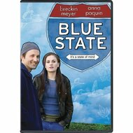 Blue State On DVD With Tim Henry Comedy - DD597442