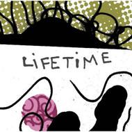 Lifetime By Lifetime On Audio CD Album 2007 - DD613402