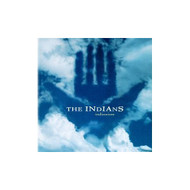 Indianism By Indians On Audio CD Album 1993 - DD614599