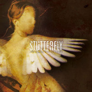 And We Are Bled Of Color By Stutterfly On Audio CD Album 2005 - DD617817