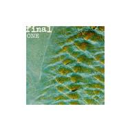 One By Final On Audio CD Album 1995 - DD632379