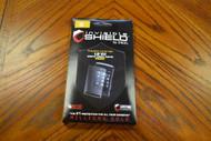 ZAGG Invisibleshield For LG Vu CU915 CU920 And TU915 Screen Protector - EE129291
