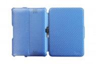 Jivo Technology Inc Folio Bundle Kindle Fire HD 7IN BLUE - EE446080