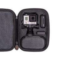 Gocase H3 Case For GoPro HERO3 And HERO3+ Compact - EE535666