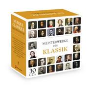 Classical Masterworks On Audio CD Album Import 2012 - EE557600