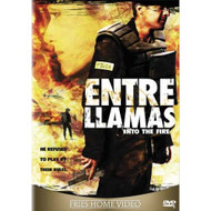 Entre Lammos With Antonio Rufino On DVD - E317236