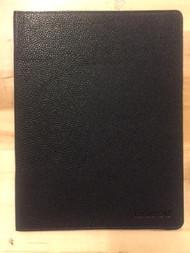 Forward Industries Inc Slim Cover For iPad 2/3 Black FCTPF16BK Case - EE546316