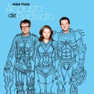 Acousto De Perfecto By Mike Viola On Vinyl Record - EE554801