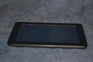 """Azpen A727 7"""" Dual Core Tablet Black - EE586473"""