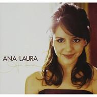Ana Laura By Laura Ana On Audio CD Album 2006 - DD583615