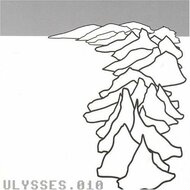 010 By Ulysses On Audio CD Album 2004 - DD601998