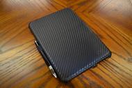 Jivo Technology Inc JI1461 Folio Bundle Kindle Fire HD 7INBLACK - EE320646