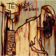 For Posterity By Ten Kens On Audio CD Album 10 Rock 2010 - EE512619