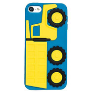 AGENT18 iPod Touch 5 5S 5SE Vest Truck Case Cover Fitted - DD570066