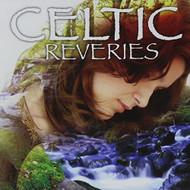 Celtic Reveries On Audio CD Album 2008 - DD632586