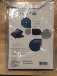 Forward Industries Inc Slim Cover For iPad 2/3 Black FCTPF16BK Case - EE546314