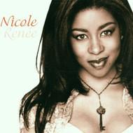 Nicole Renee By Nicole Renee On Audio CD Album 1998 - DD614541