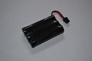 Jasco Battery For Uniden 86402 - EE526101
