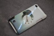 iPod Touch Street Smart Series - Vintage Rock Star - EEGG38829