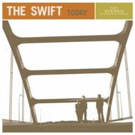 Today By Swift On Audio CD Album 2004 - DD591550