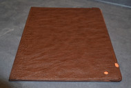 Forward Industries Inc Slim Cover For iPad 2 3 Brown FCTPF16BN Case - EE444265