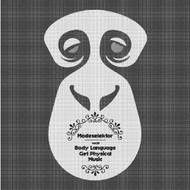 Body Language Vol 8 Record On Vinyl By Modeselektor - EE551872