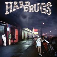 Hard Drugs Record On Vinyl by Hard Drugs - EE549514