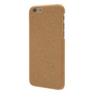 End Scene iPhone 6 Herringbone Case Cover Fitted 6S - DD570080