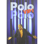 Polo Polo: VIP Vol 1 On DVD - DD583701