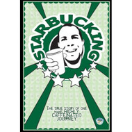 Starbucking Documentary On DVD - EE489435