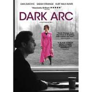 Dark Arc With Sarah Strange Drama On DVD - EE498408