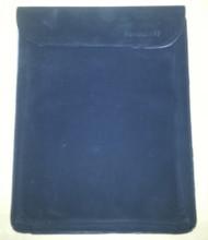 Forward Industries Inc Executive Envelope For 10-inch Tablet Black - EE557898