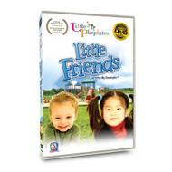 Little Playdates: Little Friends With Little Playdates Children On DVD - EE489436