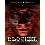 Blocked On DVD With Matthew Godfrey - DD598314