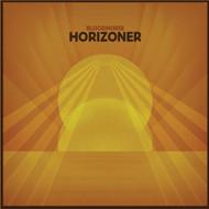 Horizoner On Vinyl Record By Bloodhorse On Vinyl Record LP - EE549120