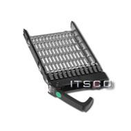 HP Hdd Tray Sas/sata Hot Plug 2.5'' Hard Drive Tray - EE540934
