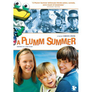 A Plumm Summer On DVD With Jeff Daniels - DD596881