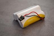 Dantona 38 3.6V Battery For Sony SPPA278 Telephone - EEGG39008