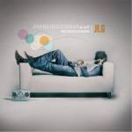 A Son De Guerra Cd/dvd [Deluxe Edition] By Juan Luis Guerra On Audio - EE506259