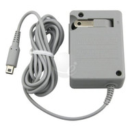 Lot Of 5 Wall Adapters For DSi DSi XL 3DS Charger - ZZ493599