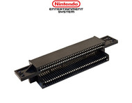 72 Pin Replacement Connector Cartridge Slot For Nintendo NES Vintage - ZZ131993