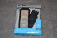 Belkin Lillian Case With Hand Strap For Apple iPod Nano 5th Generation - EE432639