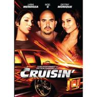 Cruisin' On DVD With Liana Mendoza - DD606329