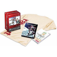 Eureka Seven Volume 9 Special Edition On DVD With Koji Yakusho 7 Anime - EE544310