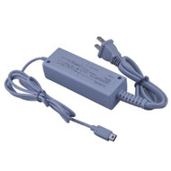 Wall AC Adapter Power Charger For Gamepad Controller For Wii U - ZZ514653