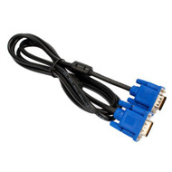 VGA Monitor MM Male To Male Cable for Monitors - ZZ135888